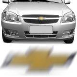 Emblema-Da-Grade-Dianteria-Celta-Prisma-2012-Auto-Adesivo-connectparts----1-
