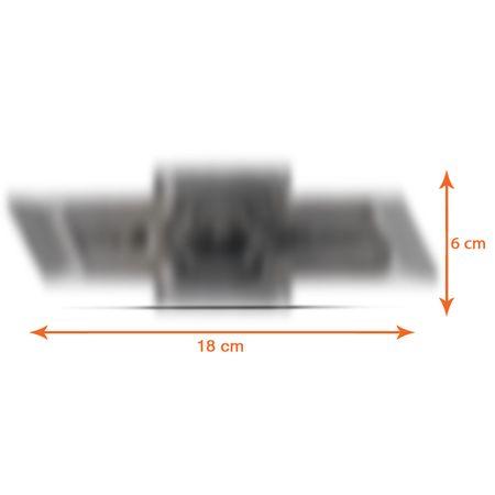 Emblema-Da-Grade-Dianteria-Celta-Prisma-2012-Auto-Adesivo-connectparts---3-