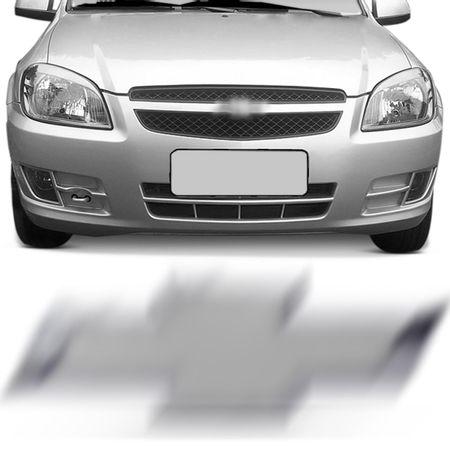 Emblema-Da-Grade-Dianteria-Celta-Prisma-2012-Auto-Adesivo-Cristal-connectparts----1-