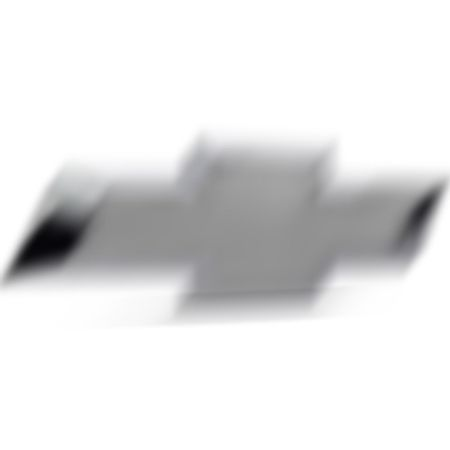 Emblema-Da-Grade-Dianteria-Celta-Prisma-2012-Auto-Adesivo-Cristal-connectparts----2-