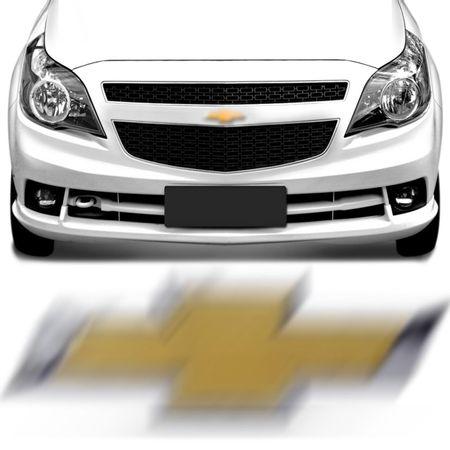 Emblema-Da-Grade-Dianteria-Montana-Agile-2012-Auto-Adesivo-connectparts----1-