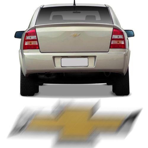 Emblema-Traseiro-Celta-Prisma-2012--Sonic-Astra-2003-Auto-Adesivo-connectparts--1-