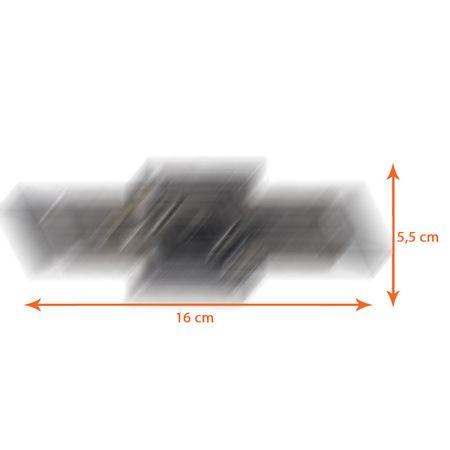 Emblema-Traseiro-Celta-Prisma-2012--Sonic-Astra-2003-Auto-Adesivo-connectparts--3-