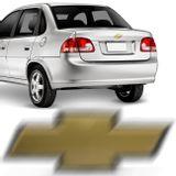 Emblema-Traseiro-Corsa-Classic-2003-A-2016-Adaptavel-Adesivo-connectparts--1-