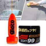 kit-cera-de-carnauba-dark-e-black---repelente-glaco-soft99-connectparts--1-