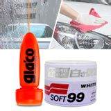 kit-cera-de-carnauba-white-cleaner---repelente-glaco-soft99-connectparts--1-