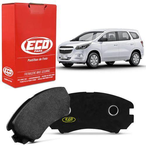Pastilhas-De-Freio-Dianteira-Chevrolet-Novo-Spin-2017---Eco1575-connectparts---1-