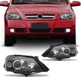 Farol-Astra-Hatch-Sedan-Mascara-Negra-2003-2004-2005-2006-2007-2008-2009-2010-2011-2012-Foco-Duplo-connectparts---1-