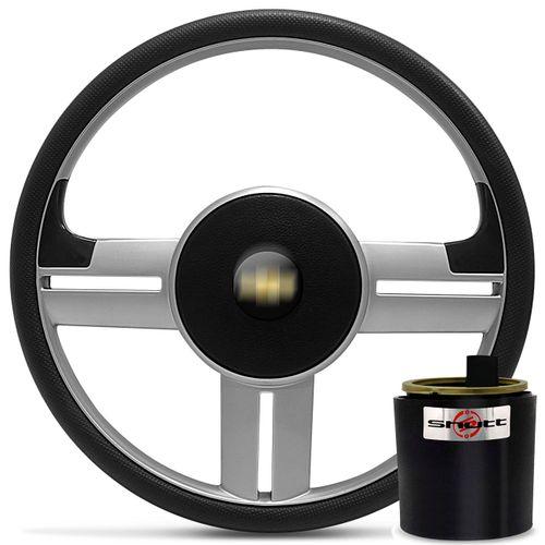 Volante-Rallye-Slim-Prata-Corsa-Celta-Astra-Vectra-Agile-Omega-Montana-Cubo-connectparts--1-
