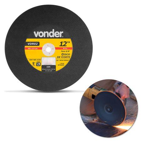 disco-de-corte-vdr-02-300-mm-x32-mm-x-1587-mm-vonder-connectparts--1-