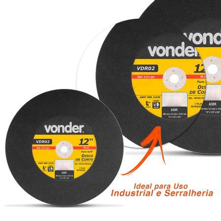 disco-de-corte-vdr-02-300-mm-x32-mm-x-1587-mm-vonder-connectparts--2-