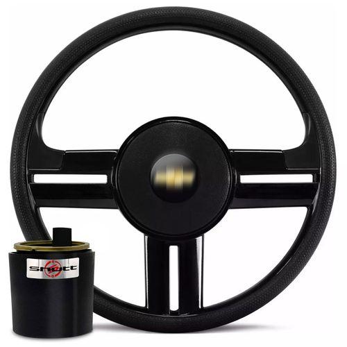 volante-rallye-slim-celta-2000-2001-2002-preto--1-