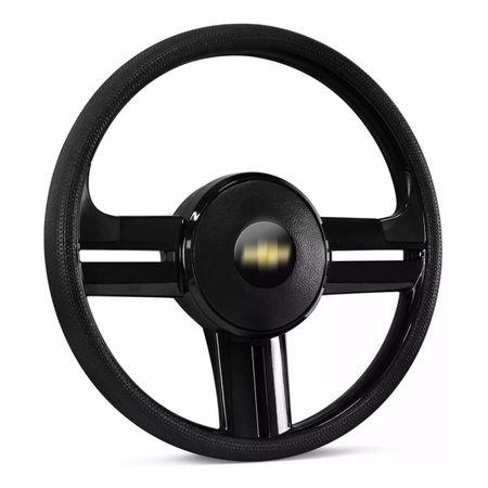 volante-rallye-slim-celta-2000-2001-2002-preto--2-