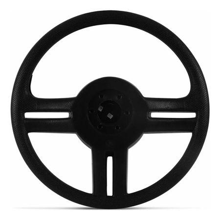 volante-rallye-slim-celta-2000-2001-2002-preto--4-
