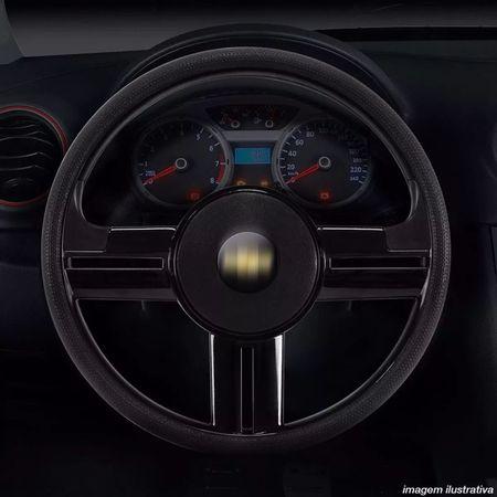 volante-rallye-slim-celta-2000-2001-2002-preto--6-