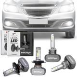 Par-Lampadas-Ultra-LED-GM-Onix-2012-A-2015-Efeito-Xenon-Farol-Alto-H4-Baixo-H4-e-Milha-H27-6000K-connect-parts--1-