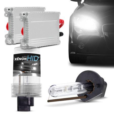 Kit-Xenon-HID-12V-35W-4300K-H1-H11-H16-H27-H3-H4-2-H7-H8-H9-HB3-HB4-com-Reator-Funcao-Anti-Flicker-connectparts---1-