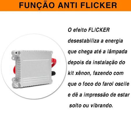 Kit-Xenon-HID-12V-35W-4300K-H1-H11-H16-H27-H3-H4-2-H7-H8-H9-HB3-HB4-com-Reator-Funcao-Anti-Flicker-connectparts---3-