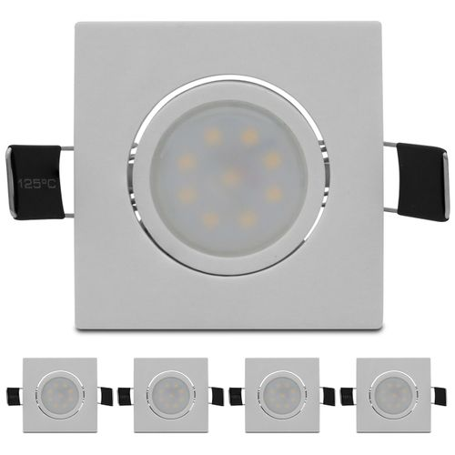 kit-5-luminarias-teto-spot-led-2w-quadrada-3000k-mini-dicroica-branco-quente-bivolt-embutir-sancas-connectparts---1-