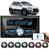 radio-mp3-player-roadstar-toyota-etios-cross-2013-a-2017-2-din-bluetooth-usb-sd-auxiliar-p2-radio-fm-connectparts--1-