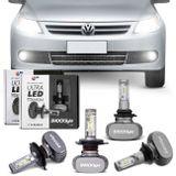 Par-Lampadas-Ultra-LED-Gol-G5-08-A-12-Efeito-Xenon-Farol-Simples-Alto-H4-Baixo-H4-e-Milha-HB4-6000K-connectparts--1-