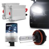 Kit-Xenon-HID-12V-35W-6000K-H1-H11-H16-H27-H3-H4-2-H7-H8-H9-HB3-HB4-com-Reator-Funcao-Anti-Flicker-connectparts--1-