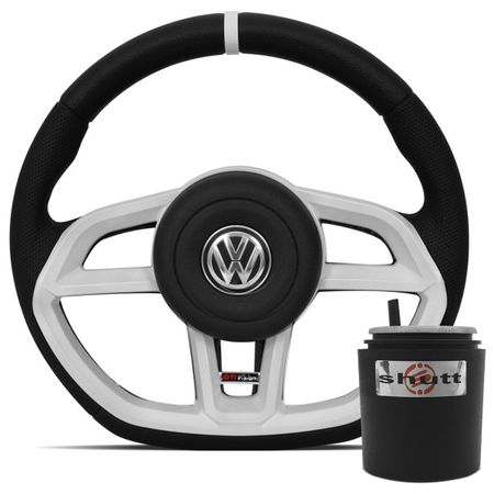 volante-esportivo-golf-gti-vision-kombi-jetta-gol-g5-g6-golf-connectparts-1