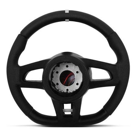volante-esportivo-golf-gti-vision-kombi-jetta-gol-g5-g6-golf-connectparts-3