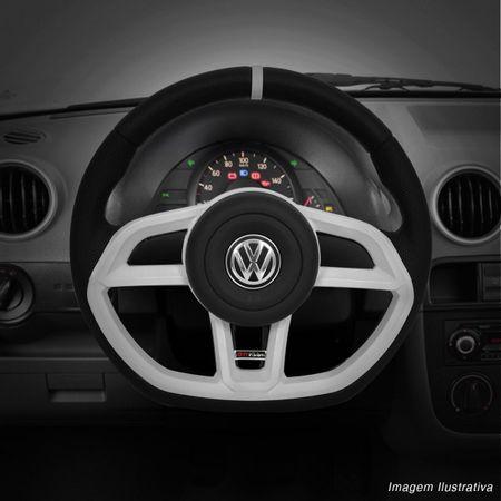 volante-esportivo-golf-gti-vision-kombi-jetta-gol-g5-g6-golf-connectparts-5
