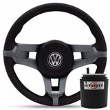 Volante-Jetta-Alemao-Grafite---Cubo-Gol-Saveiro-Voyage-G5-Polo-Golf-Fox-Jetta-Kombi-Outros-VW-Connect-Parts--1-