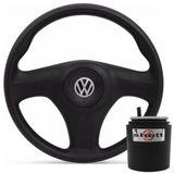Volante-Modelo-Gol-Parati-Saveiro-G2-G3-G4-Preto---Cubo-Gol-Parati-Saveiro-Gol-G6-Fox-Outros-VW-Connect-Parts--1-