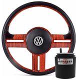 Volante-Rallye-Madeira-Cubo-3219-Gol-G2-G3-G4-e-G6-Fox-2005-Polo-Antigo-Cordoba-Bora-Passat-95-Connect-Parts--1-