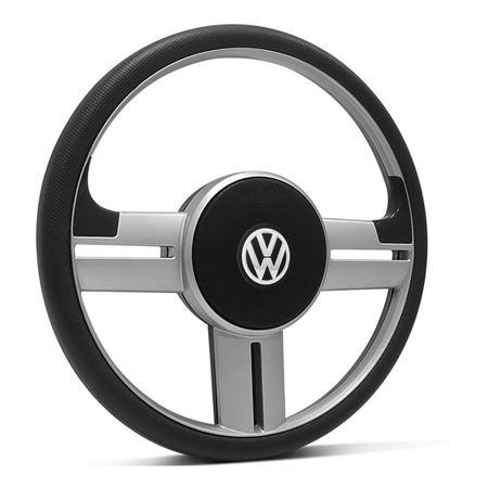 Volante-Rallye-Prata-Gol-Parati-Saveiro-Golf-Fox-Bora-Cross-Fox-Polo-Classic-Passat-Santana-Cubo-connectparts--2-