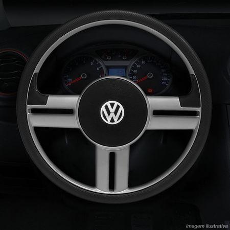 Volante-Rallye-Prata-Gol-Parati-Saveiro-Golf-Fox-Bora-Cross-Fox-Polo-Classic-Passat-Santana-Cubo-connectparts--5-