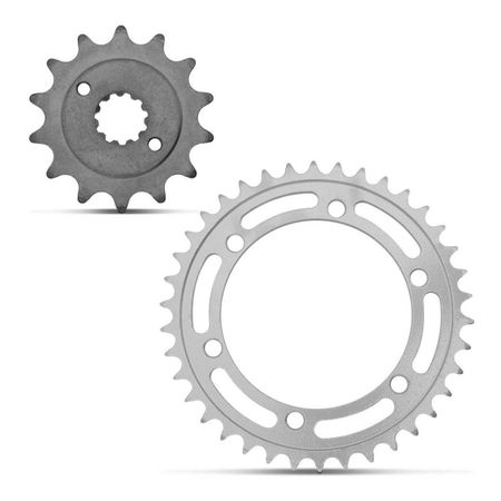Kit-Coroa-e-Pinhao-Relacao-Transmissao-Honda-CBR-250R-2011-A-2013-Vaz-Xtreme-connect-parts--2-
