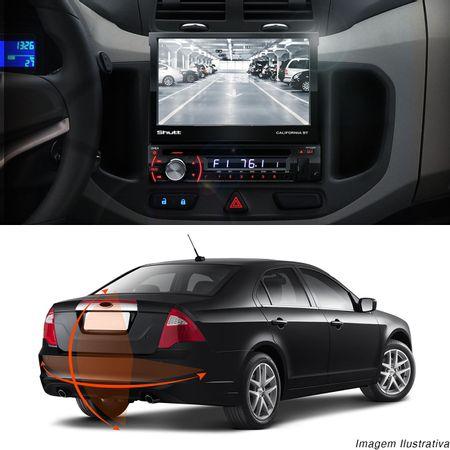 DVD-Player-Shutt-Detroit-7-Pol---Sensor-Estacionamento-Re-4-Sensores-Preto---Camera-de-Re-Connect-Parts--5-