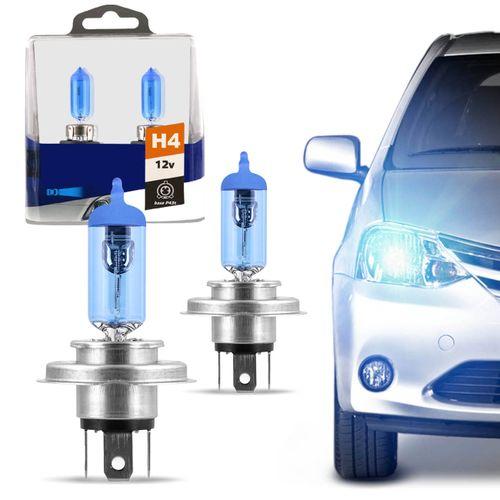 Lampada-Halogena-Super-Branca-H4-8500K-12V-6055W-Shocklight-Box-Acrilico-connectparts---1-