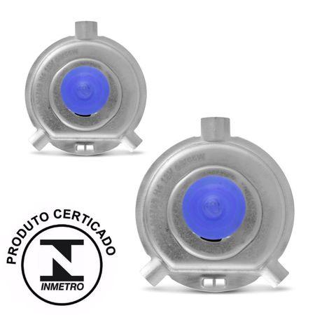 Lampada-Halogena-Super-Branca-H4-8500K-12V-6055W-Shocklight-Box-Acrilico-connectparts---2-