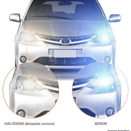 Lampada-Halogena-Super-Branca-H4-8500K-12V-6055W-Shocklight-Box-Acrilico-connectparts---4-