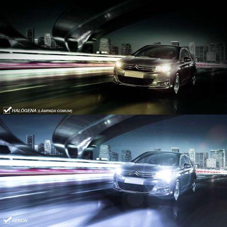 Lampada-Halogena-Super-Branca-H4-8500K-12V-6055W-Shocklight-Box-Acrilico-connectparts---5-