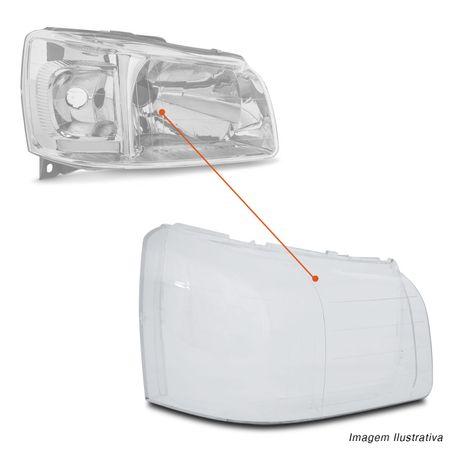 lente-farol-uno-2004-2005-2006-2007-2008-2009-2010-transparente-connectparts--3-