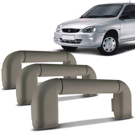 kit-com-3-alca-de-teto-corsa-pick-up-wagon-classic-cinza-gelo-connectparts---1-