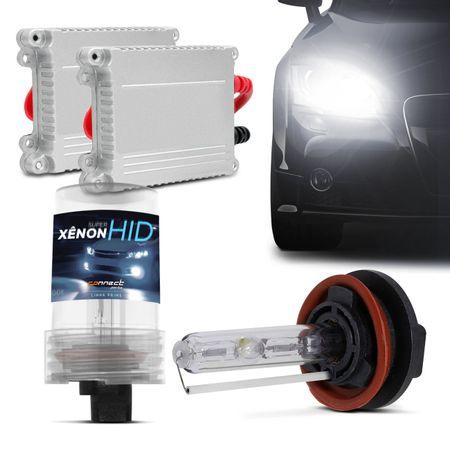 Kit-Xenon-HID-12V-35W-6000K-H1-H11-H16-H27-H3-H4-2-H7-H8-H9-HB3-HB4-com-Reator-Funcao-Anti-Flicker-connectparts--1-