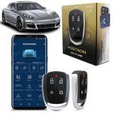 alarme-para-carro-positron-cyber-px360bt-bloqueio-e-desbloqueio-celular-via-bluetooth-android-ios-connectparts--1-