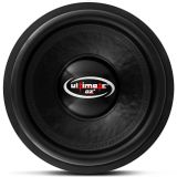 subwoofer-oz-audio-ultimate-12-1600w-rms-2---2-ohms-bobina-dupla-ss16001222-connectparts--1-