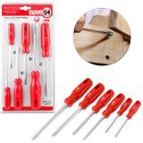 kit-chave-fendaphilips-6-pecas-nove54-connectparts--1-