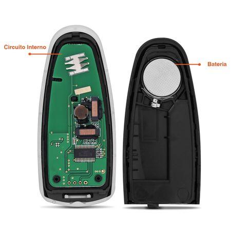 Chave-de-Presenca-Ford-Edge-2013-a-2019-Completa-5-Botoes-Com-Chip-315MHZ-Preta-connectparts--4-