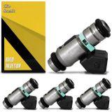 kit-4-bico-injetor-clio-scenic-2001-a-2005-1.6-16v-scenic-1999-a-2001-2--1-