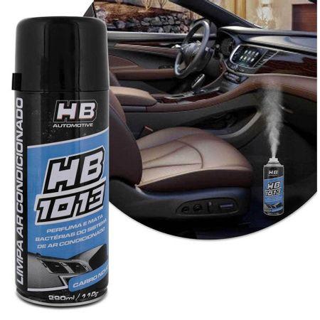 limpa-ar-condicionado-spray-hb-automotive-1013-carro-novo-D_NQ_NP_877513-MLB31796451636_082019
