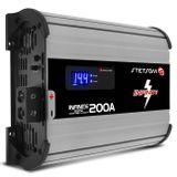 fonte-automotiva-stetsom-infinite-200a-12v-220v-carregador-digital-com-voltimetro-led-azul-connectparts--1-